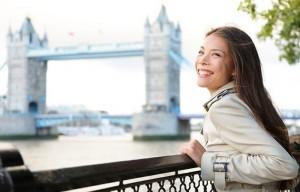 Экскурсии в Лондоне: цены