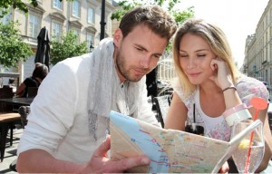 Индивидуальные экскурсии по Лондону
