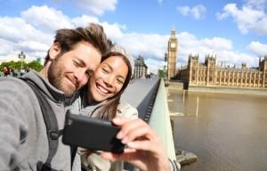 Познавательные экскурсии по Лондону