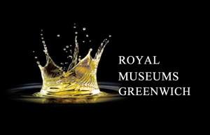 Королевские музеи Гринвича
